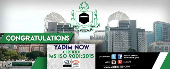 iso2015_front_banner