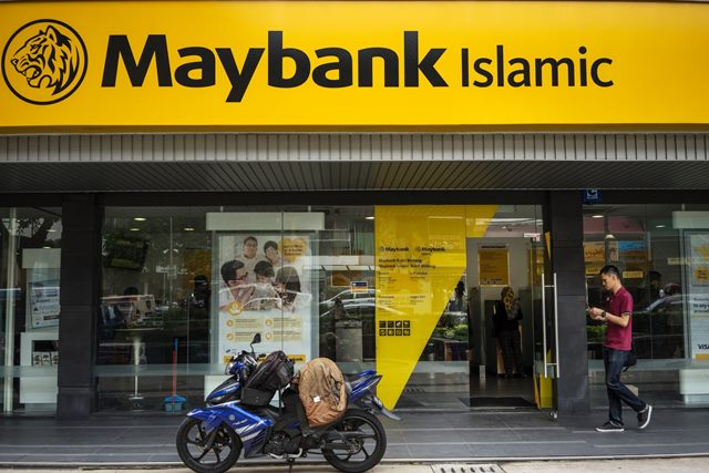 Image result for maybank islamic