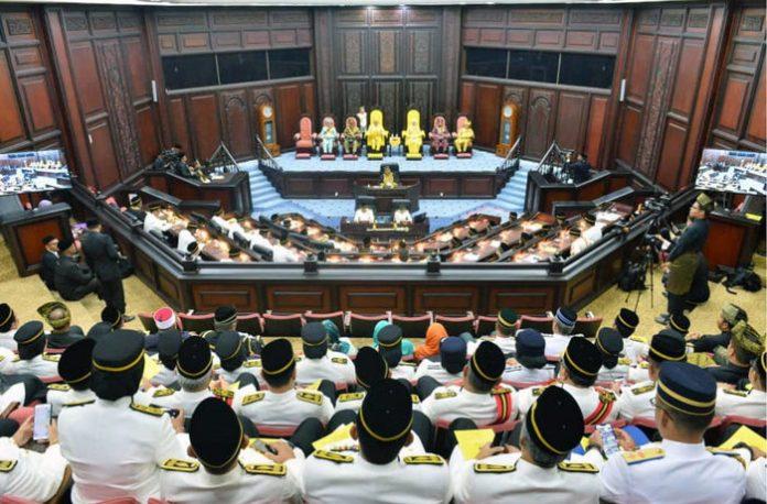 Yayasan Dakwah Islamiah Malaysia Sampaikan Dariku Walaupun Satu Ayat Page 179